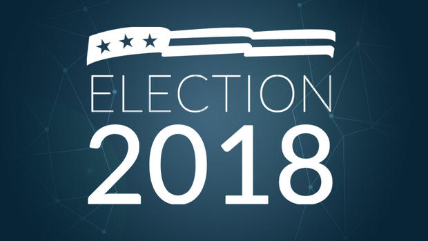 ELECTIONS UPDATE II