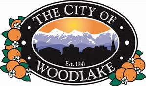 Woodlake City Council votes in favor of buying property across from City Hall for future administrative growth