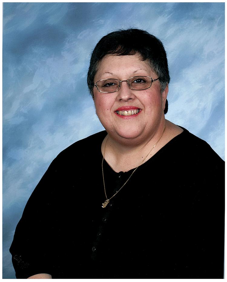 Obituary: Victoria Lei Nagle
