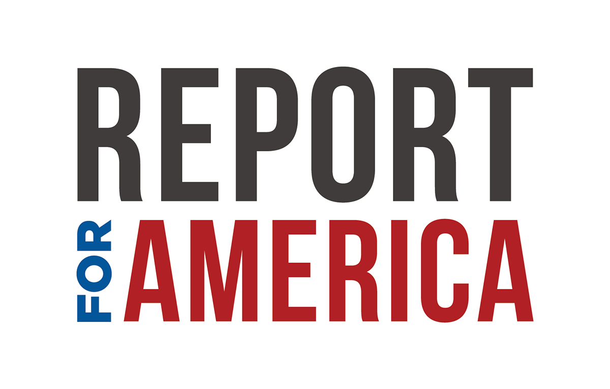 Sun-Gazette newsroom selected for 'Report for America' journalism initiative