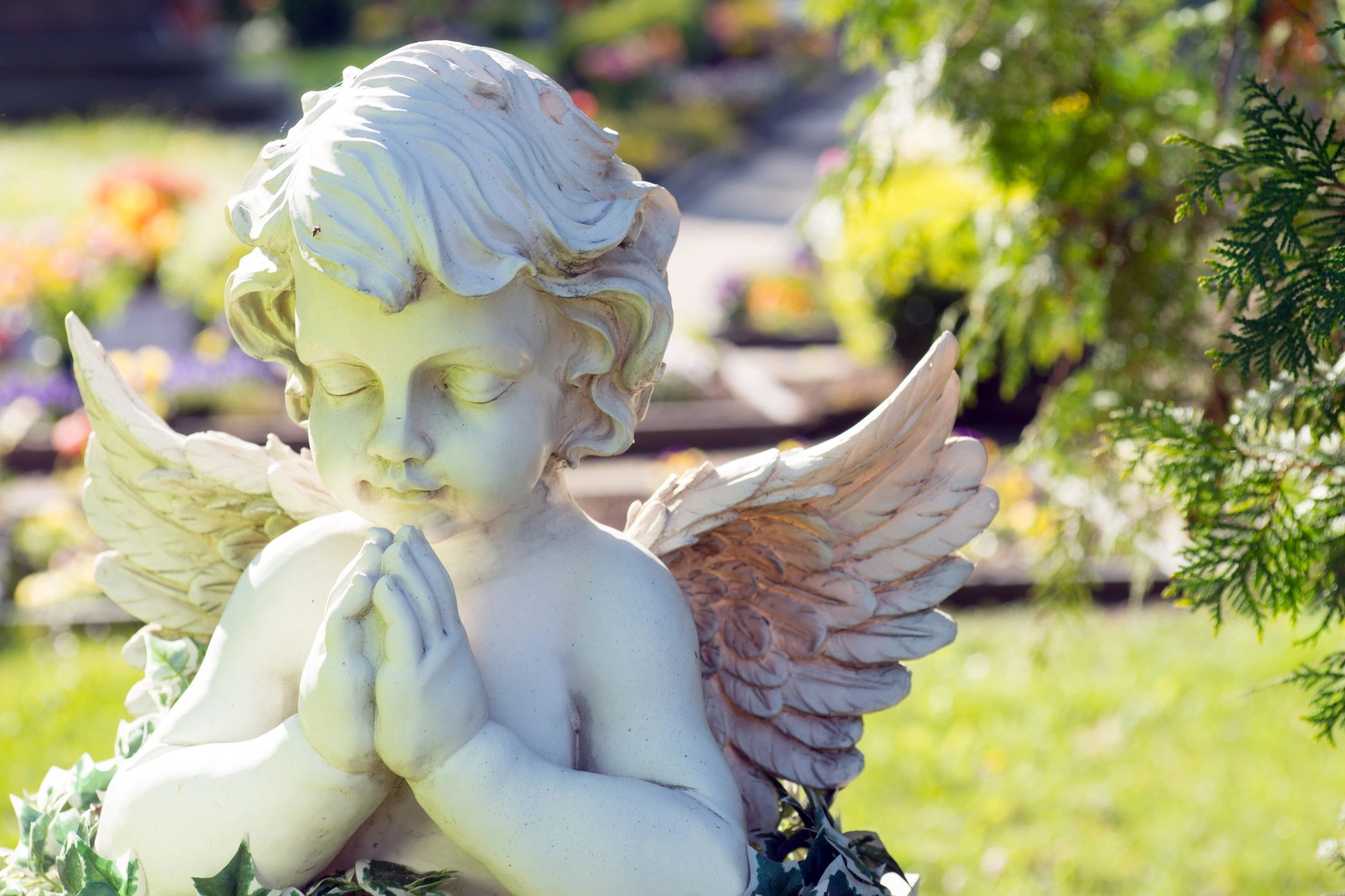 County holds mass burial today in Traver