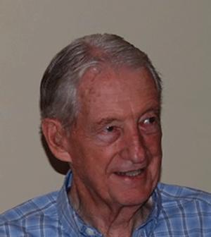 Obituary: John Charles Schelling