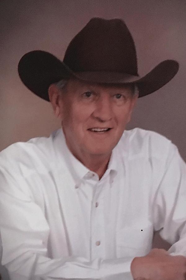 "Obituary: Charles ""Chuck"" Rothwell Jr."