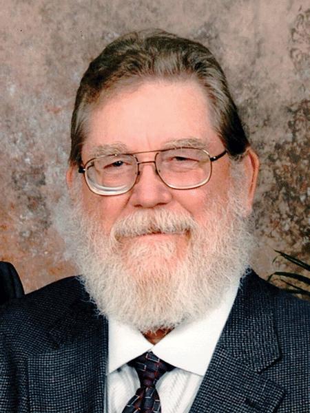 Obituary: Lloyd Allen Stout