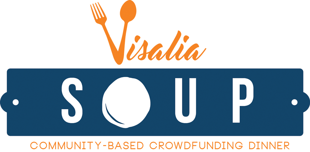 Proposals for Visalia Chamber's fourth Visalia SOUP are due by April 1