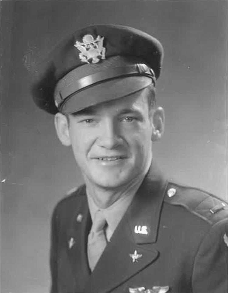Obituary: Keith Alden Sprague