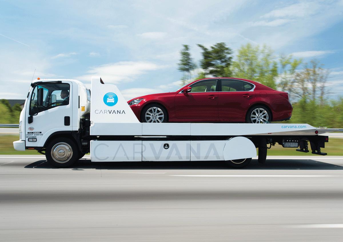 Online dealer to deliver cars next day in Visalia