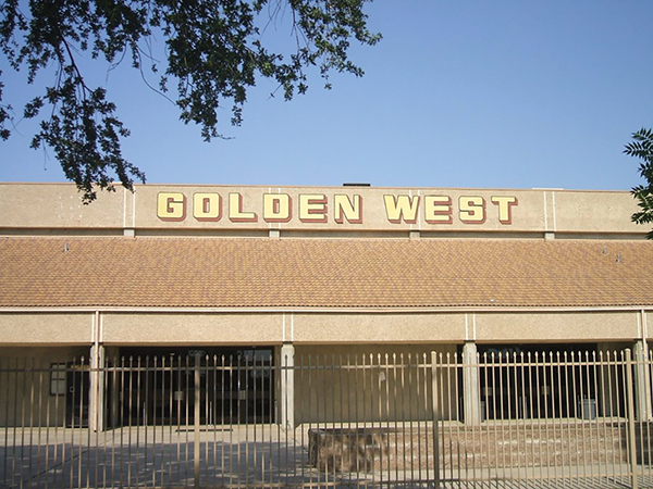 Golden West upgrades to cost nearly double