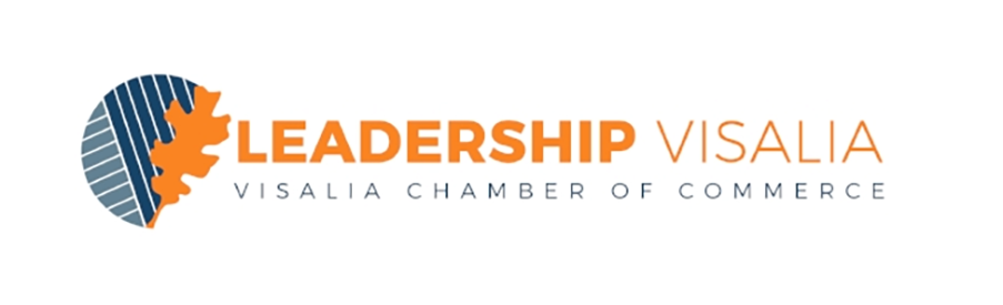 Visalia Chamber is now accepting applications for its 9-month Leadership Visalia program